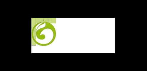 GSPP_logo