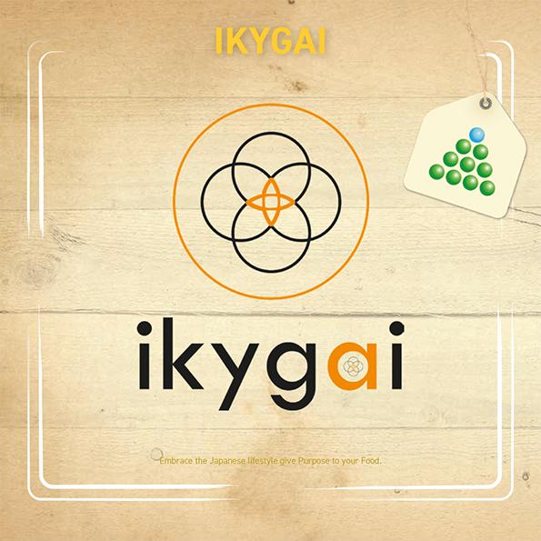 Ikygai-1