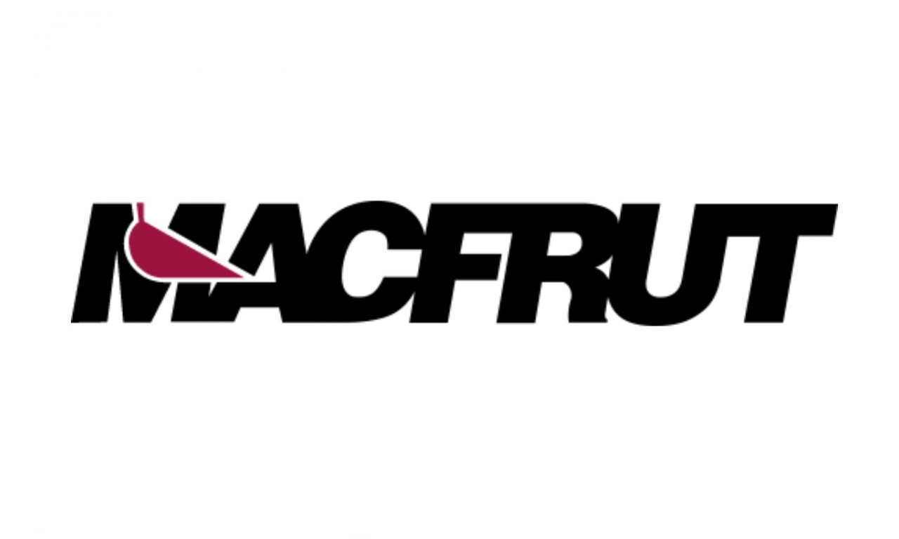 macfrut-1
